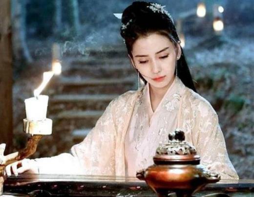夏目漱石(草枕)